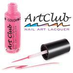 Art Club Striper Lacquers