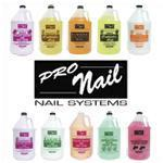 ProNail Nail Systems