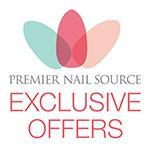 PNS Exclusive Offers