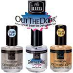 Out The Door Top Coats