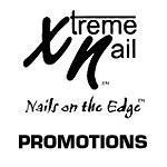 Xtreme Promotions
