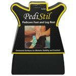 Pedi-Stil Pedicure Rest