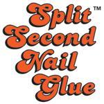 Split Second Nail Glue