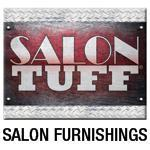 Salon Tuff Salon Furnishings