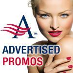 Americanails Promotions