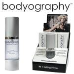 Bodyography Professional Cosmetics