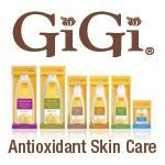 GiGi Anti-Oxidant Skin Care