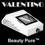 Valentino Air Purifier