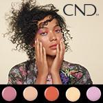 CND Contradictions Collection