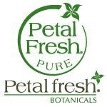 Petal Fresh Botanicals
