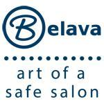 Belava Safe Spa Services