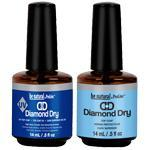 Diamond Dry Top Coats