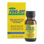 No-Lift Fung Off .5oz