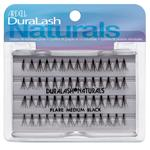 Ardell DuraLash Knot-Free Naturals