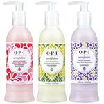 OPI Avojuice 24-Hour Skin Quenchers 8oz