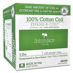Intrinsics Expand-A-Coil Cotton 3lbs
