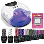 OPI Studio LED Light 2.0 And 20 FREE GelColors!