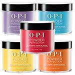 OPI Powder Perfection Dip Powders 1.5oz