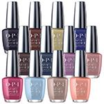 OPI Iceland Collection Infinite Shine .5oz