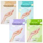 Avry Waterless Manicure Gloves 1pr