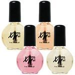 Xtreme Nail Cuticle Oils .5oz