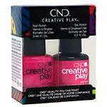 Creative Play Gel Polish Duos
