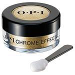 OPI Chrome Effects Double Duty Chrome Nail Powders 3gm