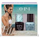 75% Off OPI Suzi Without A Paddle Duo