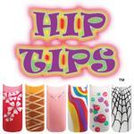 75% Off Hip Tips 20ct