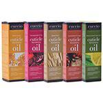 BOGO Cuccio Cuticle Oils .5oz