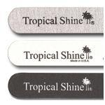 Tropical Shine Colossal Collection Individual