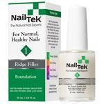 Nail Tek Foundation I .5oz
