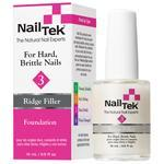 Nail Tek Foundation III .5oz