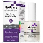 Nail Tek Foundation Xtra .5oz