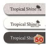 Tropical Shine Colossal Collection 50pk
