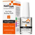 Nail Tek 2 Intensive Therapy .5oz