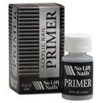 No-Lift Primer .75oz