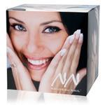 Nouveau Nail Advanced Retention Acrylic System Kit