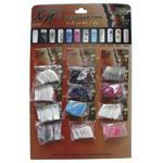 Xtreme Designer Tip Display 12ct