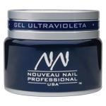 BOGO Nouveau Nail One-Step UV Gel 1.75oz