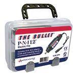 $10.00 Off Americanails PNI12 Bullet Electric File Kit