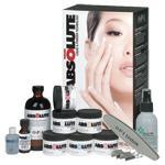OPI Absolute Acrylic Intro Kit